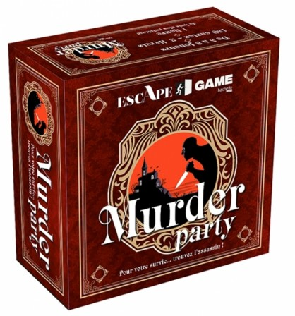 JEU Murder party.jpeg, août 2019