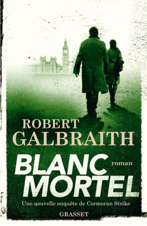 GALBRAITH Blanc Mortel.jpeg, août 2019