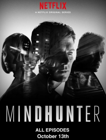 SERIE Mindhunter s1.jpg, sept. 2019