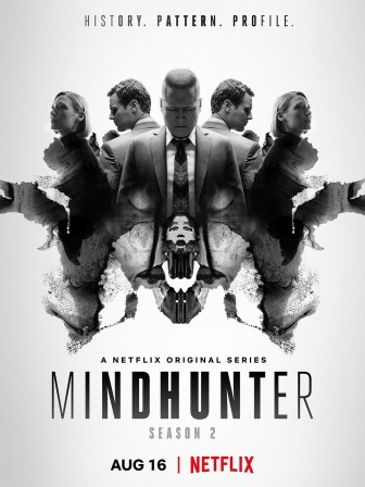 SERIE Mindhunter s2.jpg, sept. 2019
