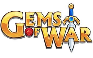 Gems_of_war_logo.png